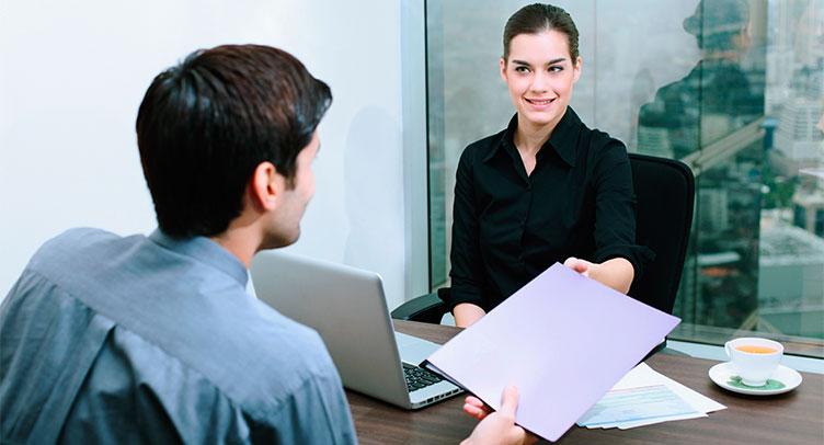 job2 - The Basics of Job Hunting and Application
