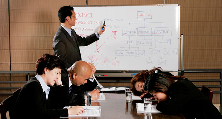 k2 - How to Develop Effective Training Programs for Employees