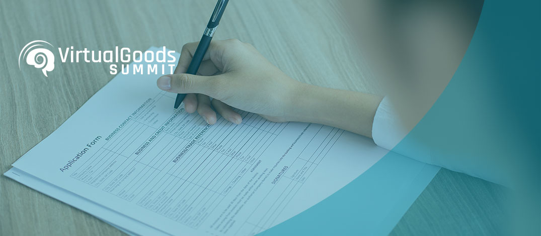 Blog10 - Resume and Curriculum Vitae: Here's What You Need to Know