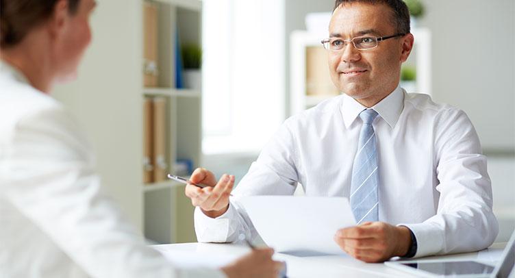 job1 - The Basics of Job Hunting and Application