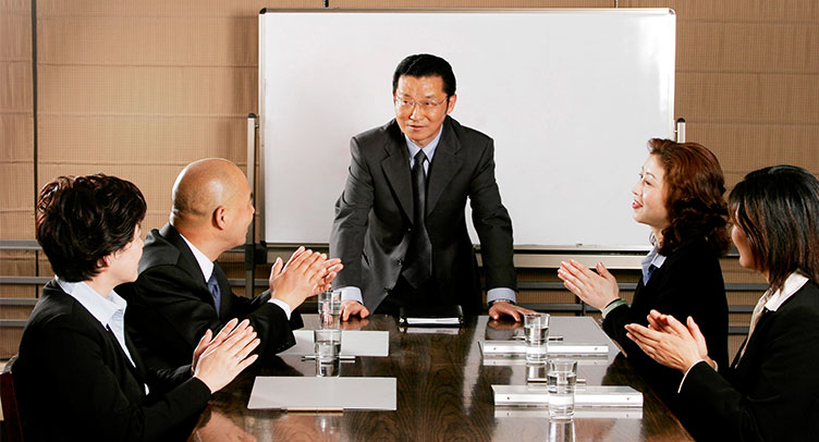 k1 - How to Develop Effective Training Programs for Employees